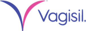 Picture for manufacturer Vagisil