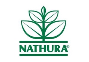 Picture for manufacturer Nathura