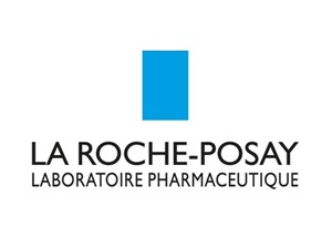 Picture for manufacturer La Roche-Posay