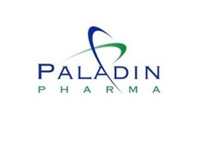 Picture for manufacturer Paladin Pharma