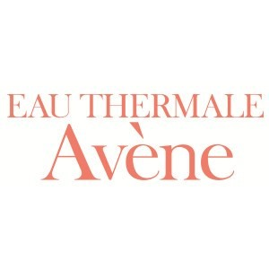 Picture for manufacturer Avene