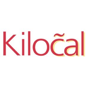 Picture for manufacturer Kilocal