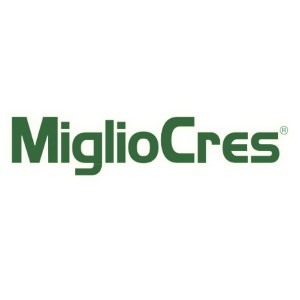 Picture for manufacturer MiglioCres