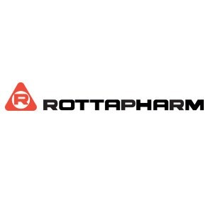 Picture for manufacturer Rottapharm