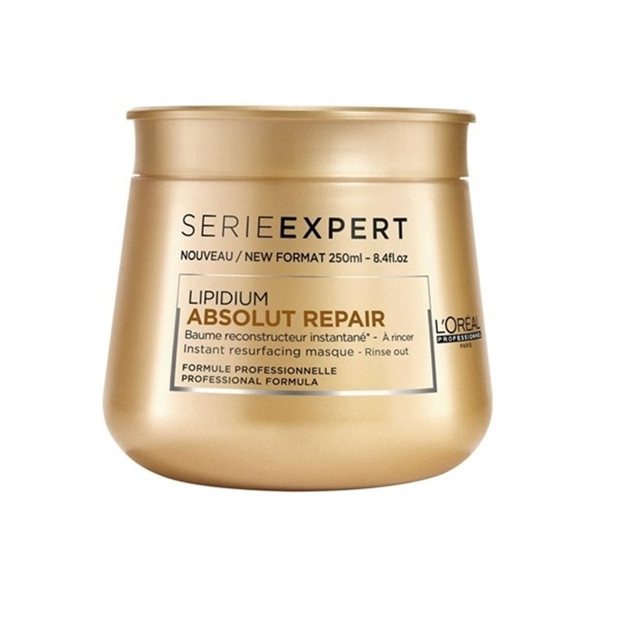 L'Oreal Expert Absolut Repair Maschera 250ML
