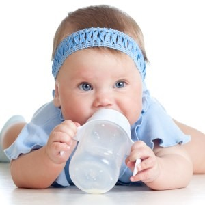 Picture for category Baby Bottles