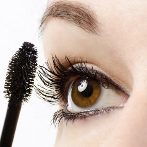 Immagine per la categoria Mascara e Eyeliner