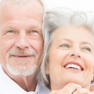 Picture for category Denture Articles