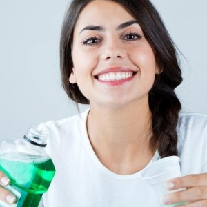 Picture for category Mouthwashes