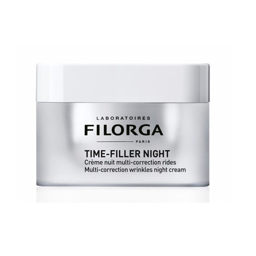 Filorga Rivoluzione Time Filler Night 50ML