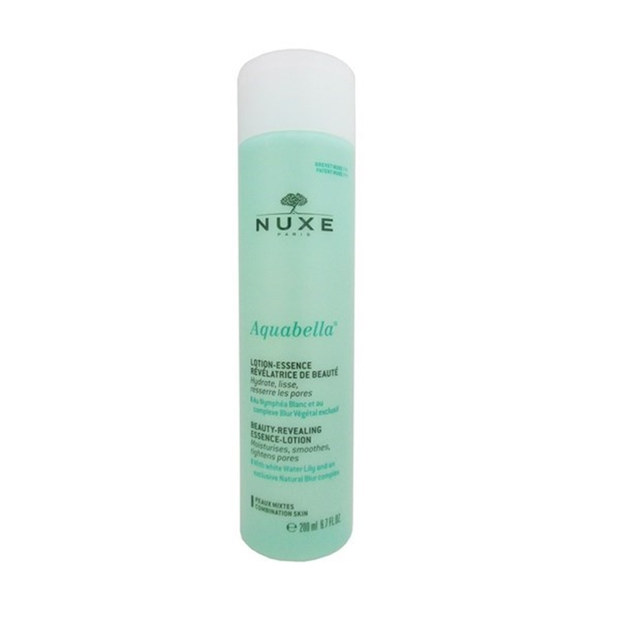 Nuxe Aquabella Lozione Essenza 200ML