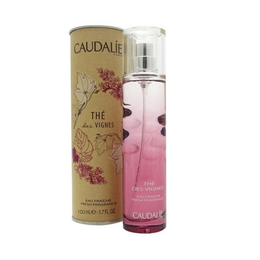 Caudalie The Des Vignes Acqua Fresca 100ML